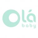 Ola Baby