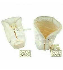 Cuddle Me Infant Insert Bantal bayi