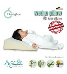 Wedge Pillow Dooglee