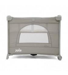 Baby Box Joie Meet Kubbie Clay tempat tidur bayi