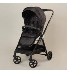 Kereta dorong stroller Cocolatte Mover+ mover plus