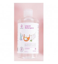 Pureco liquid detergent home size 500ml