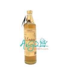 Madu Uray Raw Natural Honey 875gr
