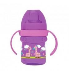 BabySafe Cup spout 125 ml