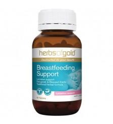 Herbsofgold Breastfeeding Support