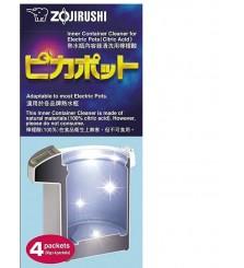 Zojirushi pembersih kerak air termos