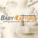 BabyCapture