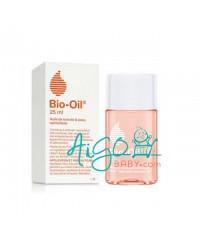 BIO OIL Minyak perawatan kulit 25ml
