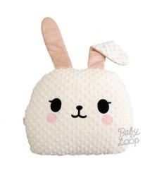 BabyLoop Bunny Balmut Minky