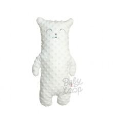 BabyLoop Bear Minkey Doll boneka anak bayi