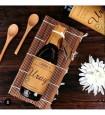 Madu Uray Raw natural honey 450gr