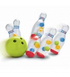 Little Tikes Bowling