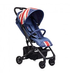 Easywalker Buggy Mini XS