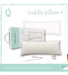 Dooglee U Pillow Nursing Pillow