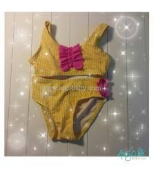Swimsuit Summer