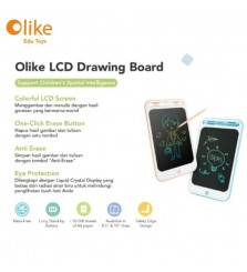 OLIKE EDU TOYS  LCD Drawing Board