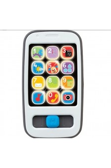 FISHER PRICE Laugh &Learn Smartphone