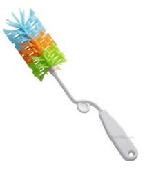 BabySafe Silicone Bottle Brush