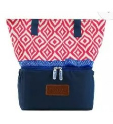 GabaG Cooler Bag Ulos