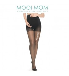 Mooimom Maternity Stockings