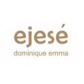 Ejese