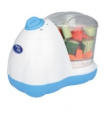Baby Safe Smart Baby Food Processor