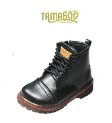 Tamagoo Toddler Shoes Jack Black