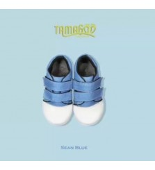 Tamagoo Toddler Shoes Sean Blue