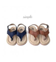 Sandal teMali Simple