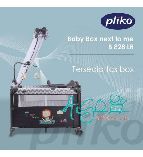 Gas Close To Me >> Baby Box Pliko 828 Lr Next To Me