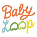 BabyLoop