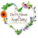 Earth Mama Angel Baby (EMAB)