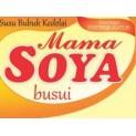 Soya Herba Nusantara