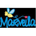 Marveila