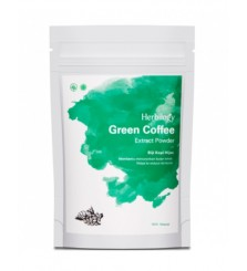 Herbilogy Green Coffee Extract