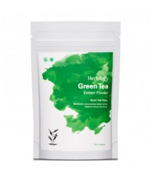 Herbilogy Green Tea Extract