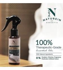 Naturein Essentia Bed Spray
