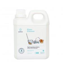 Pureco Floor Cleaner 900ml