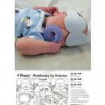 Tips Menjemur Bayi Baru Lahir