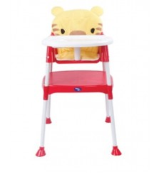 Babysafe High Chair