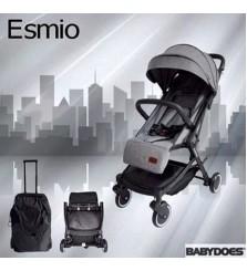 Babydoes CH 339 ESMIO