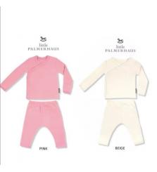 Little Palmerhaus Baby Kimono