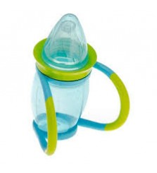 4in1 Trainer Cup
