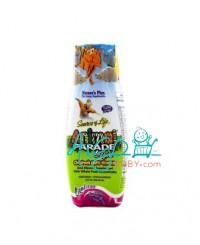 NaturePlus Animal Parade Liquid Children's multi-vitamin /supplement