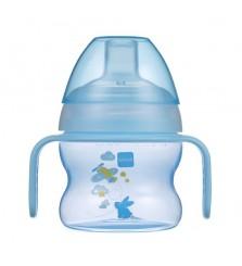 MAM Starter Cup Botol Minum baby botol minum anak 150ml