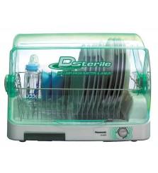 PANASONIC FD-23AM1 Dish Dryer